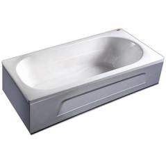 Ванна Appollo TS-1701Q
