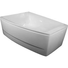 Ванна Volle TS-100,170х120х63 см