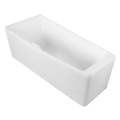 Ванна Volle TS-102, 170х75х63 см