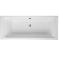 Ванна Villeroy&Boch Targa Style 170х70 (UBA177FRA2V-01)