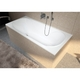 Ванна Riho Taurus 170x80 (BC0700500000000)