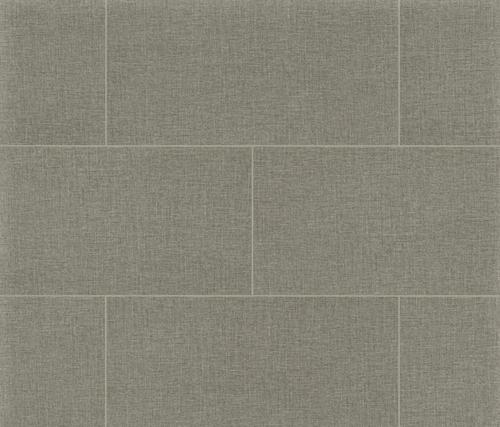 Ламинат Meister Текстиль серый