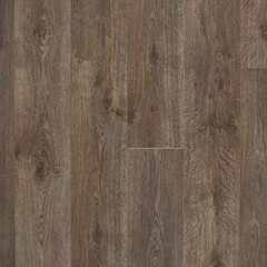 Ламинат Berry Alloc Grandeco Charme Texas Brown B7611