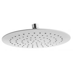 Верхний душ Invena Tinos SC-D1-027-C