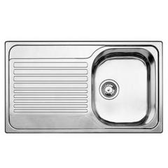 Кухонная мойка Blanco Tipo 45S Compact