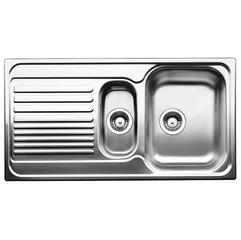 Кухонная мойка Blanco Tipo 6S (511929)