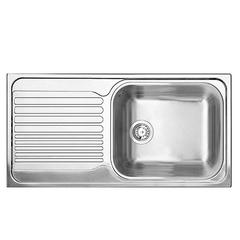 Кухонная мойка Blanco Tipo XL 6S (511908)