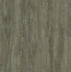Виниловая плитка Grabo PlankIT Tormund