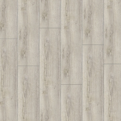 Ламинат Magic Floors Galaxy Plus V4 Tornado GAPLV403673