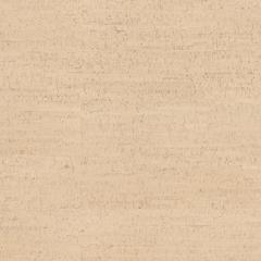 Пробковый пол клеевой Amorim Traces Marfim