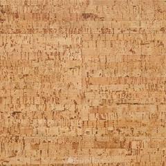 Пробковый пол клеевой Amorim Traces Natural