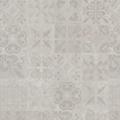 Ламинат Faus Retro Traditional Tile (S172616)