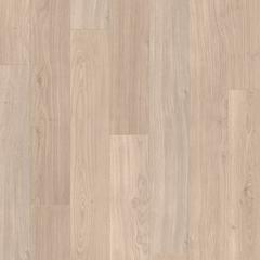 Ламинат Quick-Step Elite Дуб светло-серый лакированный UE1304
