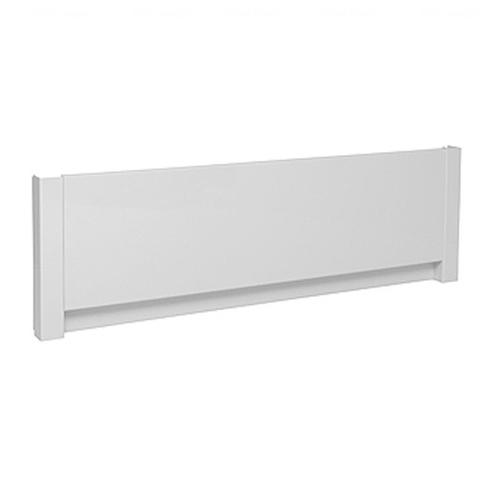 Панель фронтальная UNI4 для для прямоугольных ванн Kolo 140 см 140 см