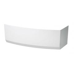 Панель для ассиметричной ванны Cersanit Virgo Max 160
