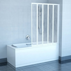 Штора для ванны Ravak VS5