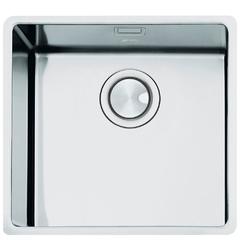 Кухонная мойка Smeg Mira VSTR50-2