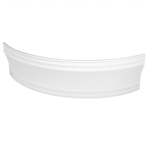 Панель для ванны Cersanit VENUS 1500 мм