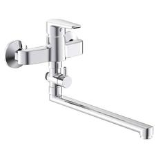 Смеситель для ванны и душа Cersanit Vero Long Spout S951-242