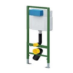 Инсталяция Viega Eco WC (606688)