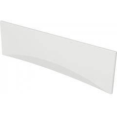 Панель для ванны Cersanit Virgo/Intro/Zen 160/170