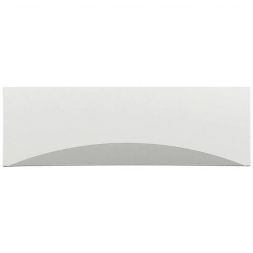 Панель для ванны Cersanit VIRGO/ZEN 180
