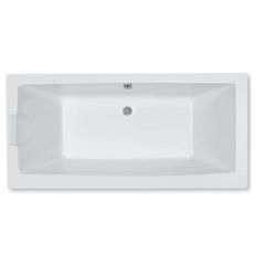 Ванна акриловая Roca Vita 1900х900 (A24T090000)