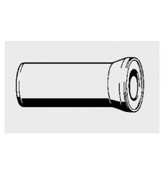 Выпускная труба Viega (312664)