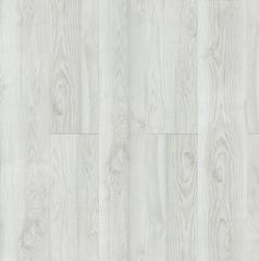 Виниловая плитка Grabo PlankIT Walder