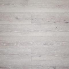 Виниловая плитка Wicanders Wood Essence Washed Arcaine Oak D8G1001