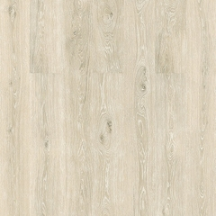 Виниловая плитка Wicanders Wood Essence Washed Arcaine Oak D8G1002