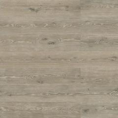 Виниловая плитка Wicanders Wood Essence Washed Castle Oak D8G4001