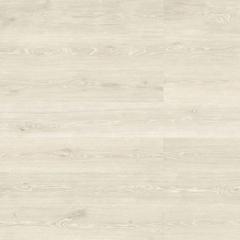 Виниловая плитка Wicanders Wood Essence Washed Haze Oak D8G2001