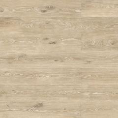 Виниловая плитка Wicanders Wood Essence Washed Highland Oak D8G3001