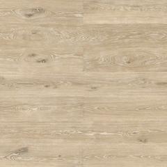 Пробковый пол замковый Amorim Washed Highland Oak
