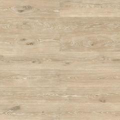 Виниловая плитка Wicanders Wood Essence Washed Highland Oak D8G3002