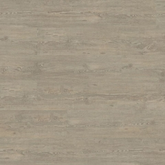 Виниловая плитка Wicanders Wood Hydrocork Wheat Pine B5R3002