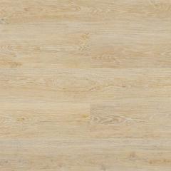 Виниловая плитка Wicanders Wood Resist+ White Washed Oak E1XH001