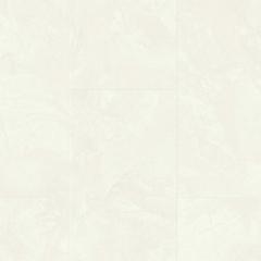 Виниловая плитка Balterio Viktor White VIK40169