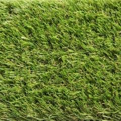 Искусственная трава Oryzon Grass Woodland