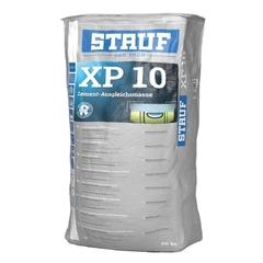 Нивелир-масса Stauf XP 10