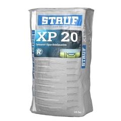 Нивелир-масса Stauf XP 20