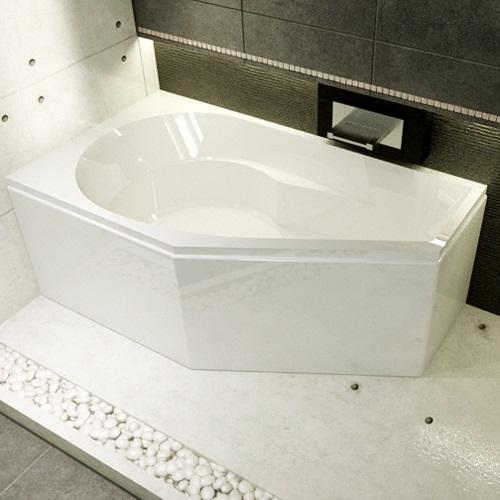 Панель для ванны Riho Yukon 160