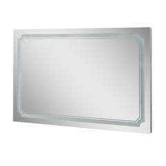 Зеркало Юввис Этна Z-100 LED S
