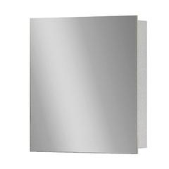 Зеркальный шкафчик Юввис Эко Z-55