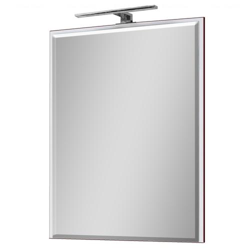 Зеркало с подсветкой Юввис Сенатор Z-60