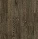 Ламинат с подложкой Meister LD 300/20 S Melango Закопченный дуб 6035