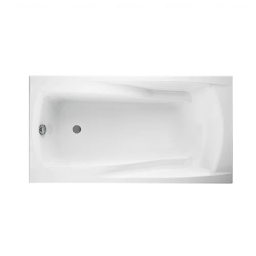 Ванна Cersanit ZEN 170x85