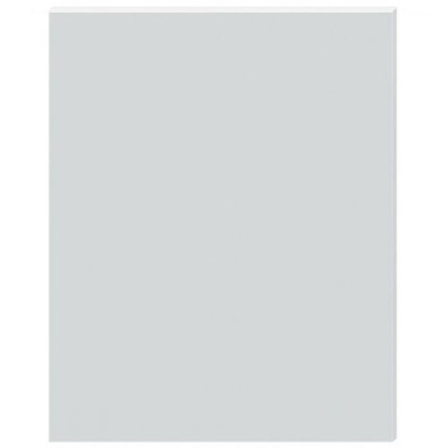 Зеркало Jika Lyra Plus 60 (H4532010383041)