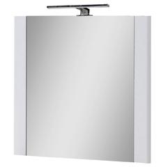 Зеркало с подсветкой Юввис Эльба 60